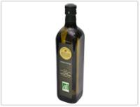 CERCINA: Huile d'olive sfaxienne
