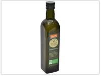CERCINA: Huile d'olive vierge