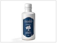 Jamailah: Exportation huile d'olive tunisienne